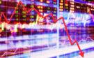 Traders oppassen met ASMI