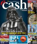 e-Cash 1-2019