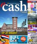 e-Cash 2-2019