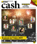 cash-magazine