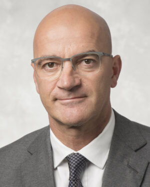Joachim Fels (Pimco): 'Valutaoorlog onvermijdelijk'