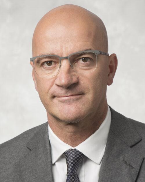 Joachim Fels (Pimco): '3 redenen om voorzichtig te zijn'
