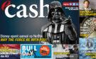 Nieuwe e-Cash: aftellen naar Bull Day
