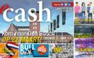 Nieuwe e-Cash: warm lopen voor kansen