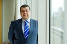 Azad Zangana (Schroders): 'Een recessie is ingeprijsd'