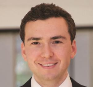 Evan Brown (UBS): 'Fed zorgt voor zwakkere dollar'