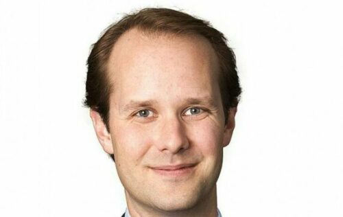 Bert Colijn (ING) : 'Het oude normaal'