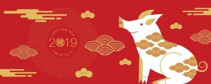 Neil Dwane (AllianzGI): Knort over het jaar van het varken