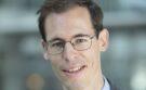 Laurent Clavel (AXA): 'Rente blijft nog jaren laag'