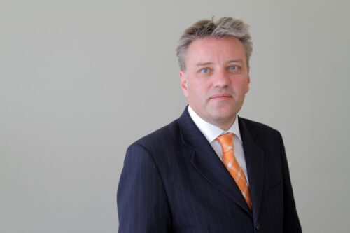 Patrick Zweifel (Pictet): 'China tijdig gestimuleerd'