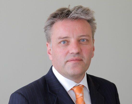 Patrick Zweifel (Pictet): 'Hogere invoerrechten leidt tot 2,5% lagere winsten'