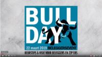 Aftermovie Bull Day 2019
