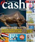 e-Cash 3-2019