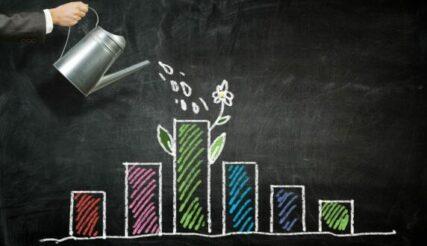 Duurzaam investeren als bedrijf: een must voor de toekomst