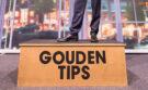 Vijf beleggingsgoeroes met hun Gouden Tips op Bull Day