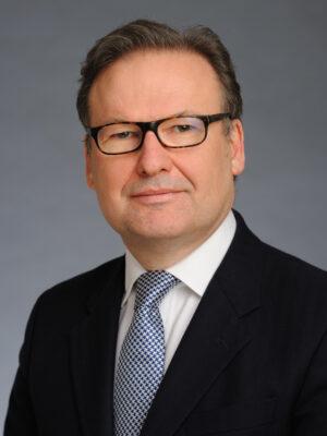 Michael Sayers (Fidelity): 'Pessimisme heeft twee aanjagers'