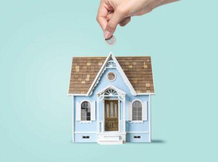 Met Jungo investeren in Nederlandse hypotheken