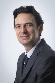 Jérôme Neyroud (Schroders): 'ESG-analyse even belangrijk als kredietanalyse'