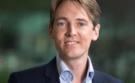 Willem Schramade (NNIP): 'Impact-bedrijven groeien sterker'