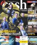 e-Cash 4-2019