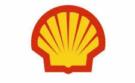 Winstdaling van 15% verwacht voor Shell