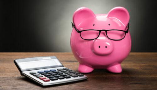 Soorten spaarrekeningen en spaarrentes, welke past bij jou?