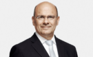 Frank Schwarz: 'Geweldige kansen China