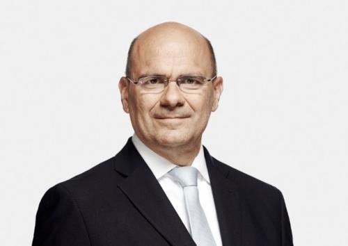 Frank Schwartz (MainFirst): 'Kansen met mobiel betalen'