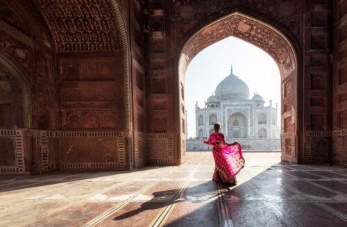 Waarom Colgate zo veel duurder is in India dan in de VS