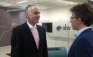 OHV en Petrus Wealth Management trekken samen op