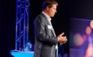 OHV vergroot aandeel in Voordegroei en stapt in markt voor MKB-leningen