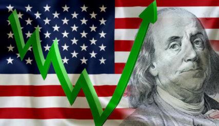 Fed 'et al' uitgespeeld? Denk het niet!