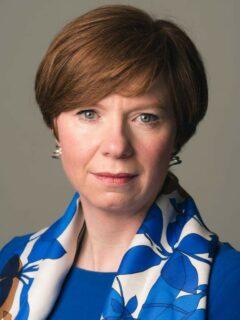 Sue Noffke (Schroders): 'Superieure rendementen gloren met Britse aandelen'