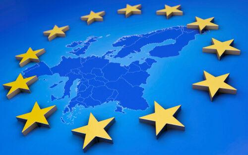 De voorspelde winst van populistische partijen kan tot een meer gefragmenteerd europarlement leiden, zo meent NN IP.