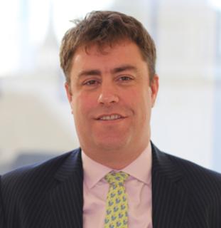 Andrew Howard (Schroders): 'Maatschappelijke kosten 6% van de omzet'