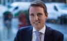 Jan Sytze Mosselaar (Robeco): 'Kies voor nutsbedrijven en vastgoed'