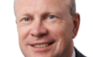 Tjeerd van Capelle (NNIP): 'We hebben een raamwerk ontwikkeld'