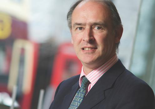 Alastair Irvine (Jupiter): 'Fundament euro wankelt'