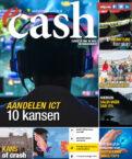 e-Cash 5-2019