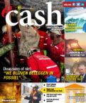 e-Cash 6-2019