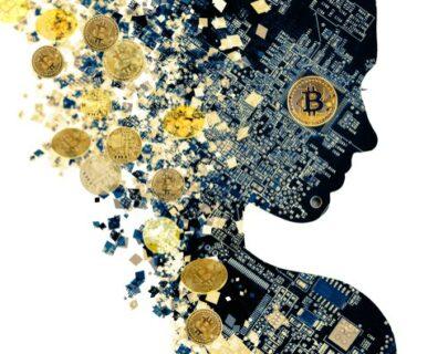 Doorbraak bitcoin onvermijdelijk