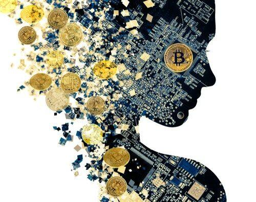 Bitcoin: een steeds serieuzere beleggingsoptie