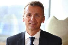 Alex Tedder (Schroders): 'Vragen over disruptie'