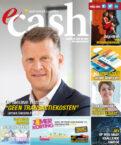 e-Cash 7-2019