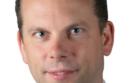 Maarten Geerdink (NNIP): 'Winsten dieptepunt gepasseerd'