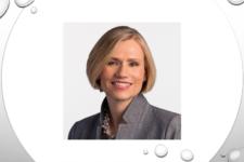 Kristina Hooper (Invesco): 'Waar ik naar kijk'