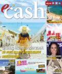 e-Cash 8-2019