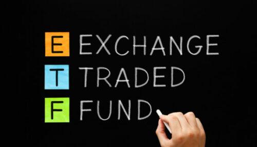 Nieuw: L&G Emerging Market Equity Future Core Index Fund