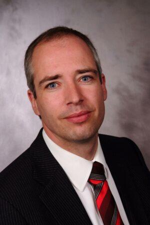 Wim van Zwol (Vanguard): 'Psychologie wordt voor AFM belangrijker'