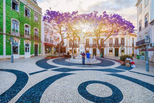 Portugal Tweede Huis: Begeleiding is belangrijk
